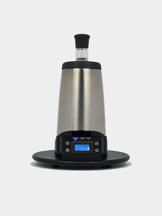 Arizer – V-Tower
