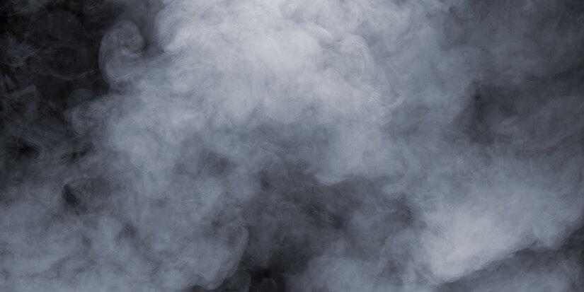 Bei welchen Temperaturen verdampfen die Wirkstoffe von Cannabis?