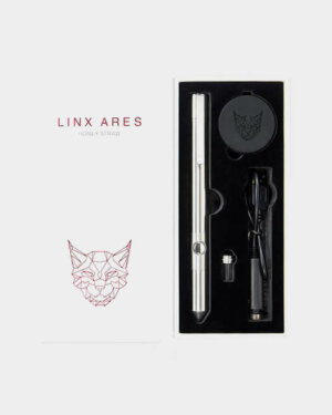 linx_ares_03