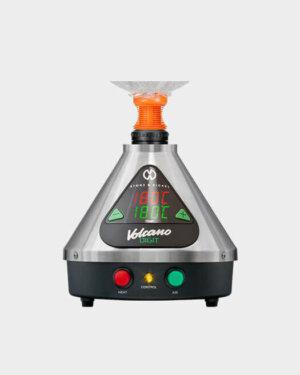 volcanod1