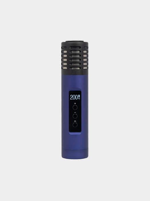 air2-blue